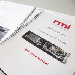 Print documents online